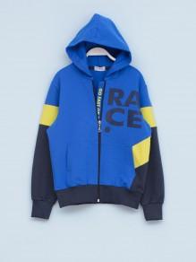 Duks-jakna za dečake 3191 -...