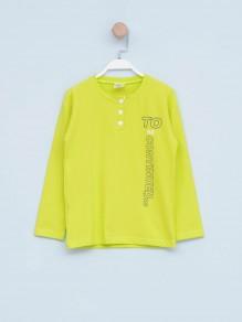 Majica za dečake 41729 -...