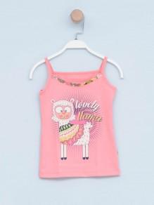 Majica za devojčice 75441 -...