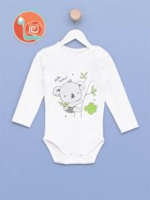 Bodi za bebe 0316