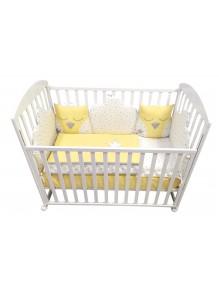 Posteljina za bebe 900126 -...