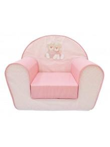 Fotelja za decu A-1032 -...