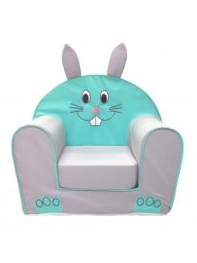 Fotelja za decu 900122 -...