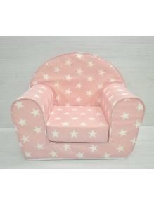 Fotelja za decu 900043 -...