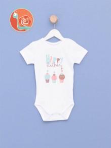 Bodi za bebe devojčice 0014...