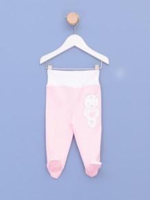 Pantalone za bebe devojčice...