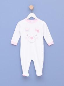 Štrampla za bebe devojčice...