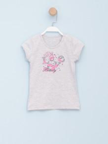 Majica za devojčice 1281 -...