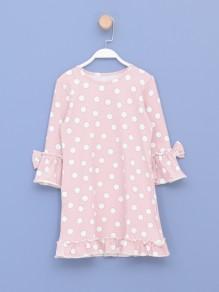 Haljina za devojćice 2371 -...