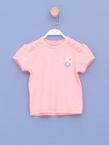 Majica za devojčice PL20-4MA25