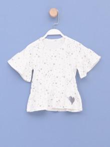 Majica za devojčice 1279 -...
