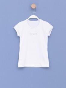 Majica za devojčice 1280 -...