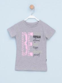 Majica za devojčice 2116976...