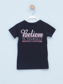 Majica za devojčice 2116979...
