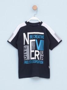 Majica za dečake 2116971 -...