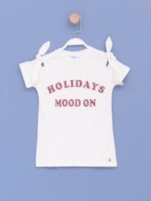 Majica za devojčice 7173 -...