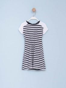 Haljina za devojčice MORNAR...