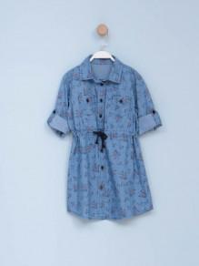 Haljina za devojčice 102305...