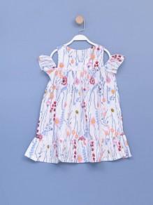 Haljina za devojčice 623-20...
