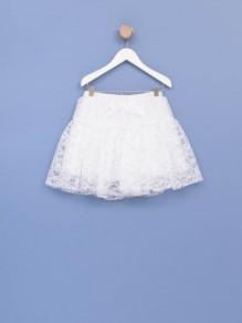 Suknja za devojčice 393 -...
