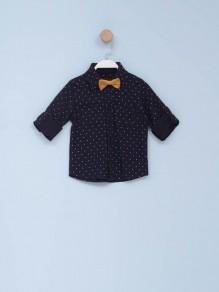 Košulja za dečake 102318 -...