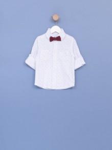 Košulja za dečake 102257 -...