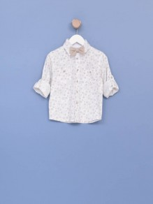 Košulja za dečake 102298 -...