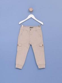 Pantalone za dečake 102297...