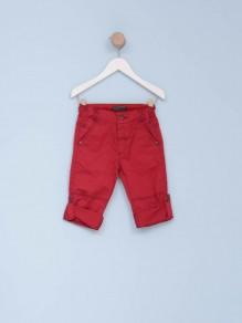 Pantalone za dečake 102101...
