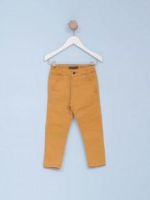 Pantalone za dečake 102280...