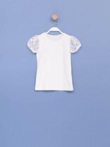 Majica za devojčice 416 -...