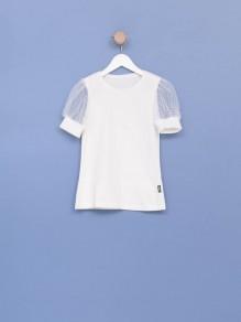 Majica za devojčice - NOVO -