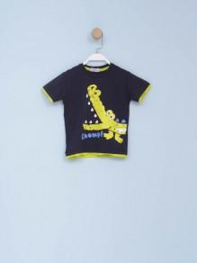 Majica za dečake 2649 - NOVO -