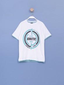 Majica za dečake  2231 -...