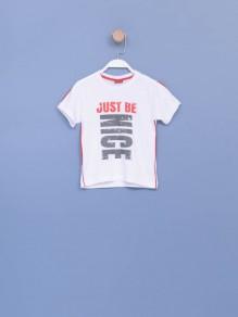 Majica za dečake 2647 - NOVO -