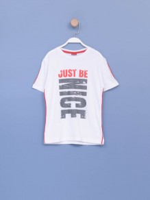 Majica za dečake 2237 - NOVO -