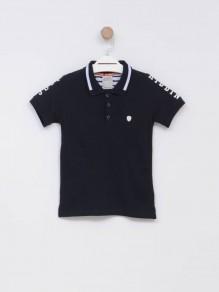 Majica za dečake PL20-5MA90...