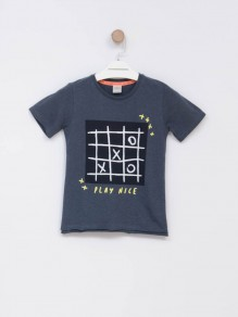 Majica za dečake PL20-5MA05...