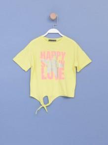 Majica za devojčice 615-20...