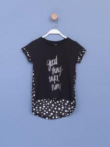 Majica za devojčice 2394 -...