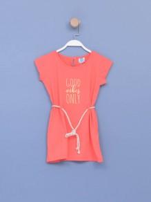 Haljina za devojčice 7178 -...