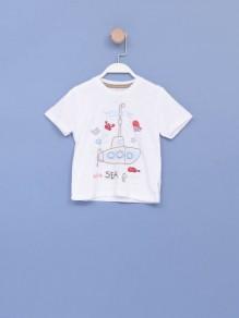Majica za dečake...