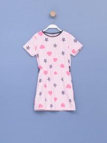Haljina za devojčice  - NOVO -