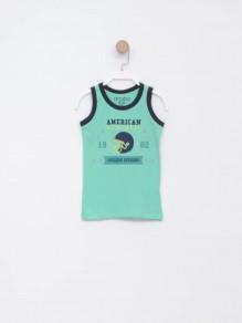 Majica za dečake 82335 -...