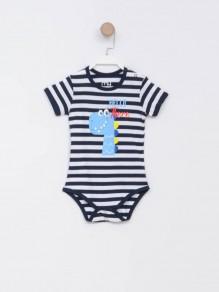 Bodi za bebe dečake 3189-...