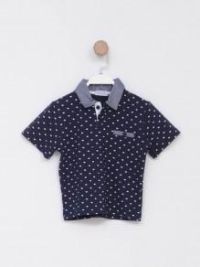 Majica za dečake 2244 - NOVO -