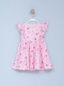 Haljina za devojčice 563 -...