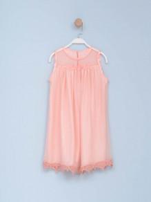 Haljina za devojčice 555 -...