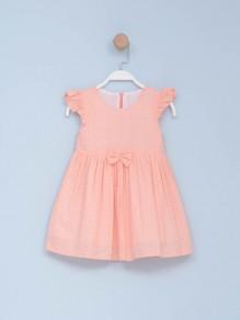 Haljina za devojčice 564 -...