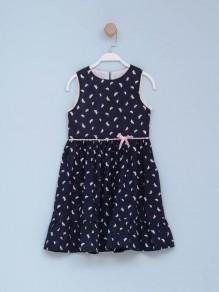 Haljina za devojčice 534 -...